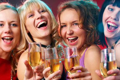 Adelaide Chauffeur for Birthday Party, Anniversaries, Hens Shows, Graduations, Corporate Events